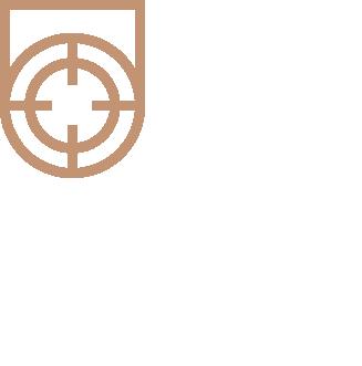 Le Physique Security Logo Col Bia