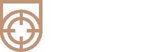 Le Physique Security Logo Col Bia oriz