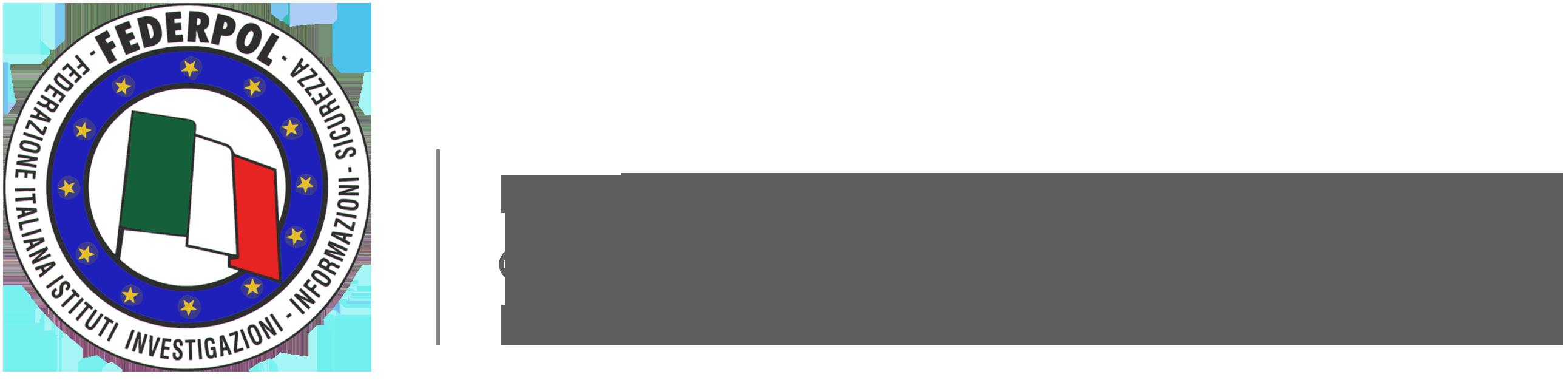 federpol-logo-ok-b
